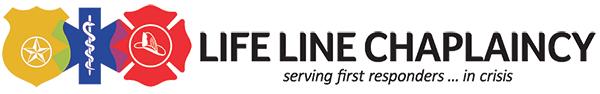 Life Line Chaplaincy Logo