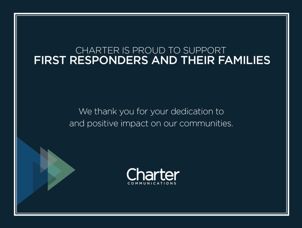 Charter_LifeLine_Chaplaincy_Ad_KB_final4